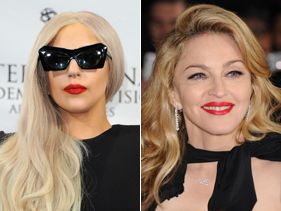 http://viva-tv.mtvnimages.com/images/lady_gaga_madonna_001_281x211.jpg?height=211